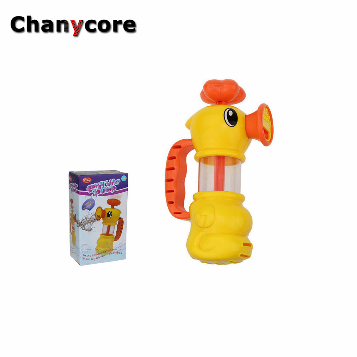 Bath Toys For Boys : Pool water toys promotion shop for promotional