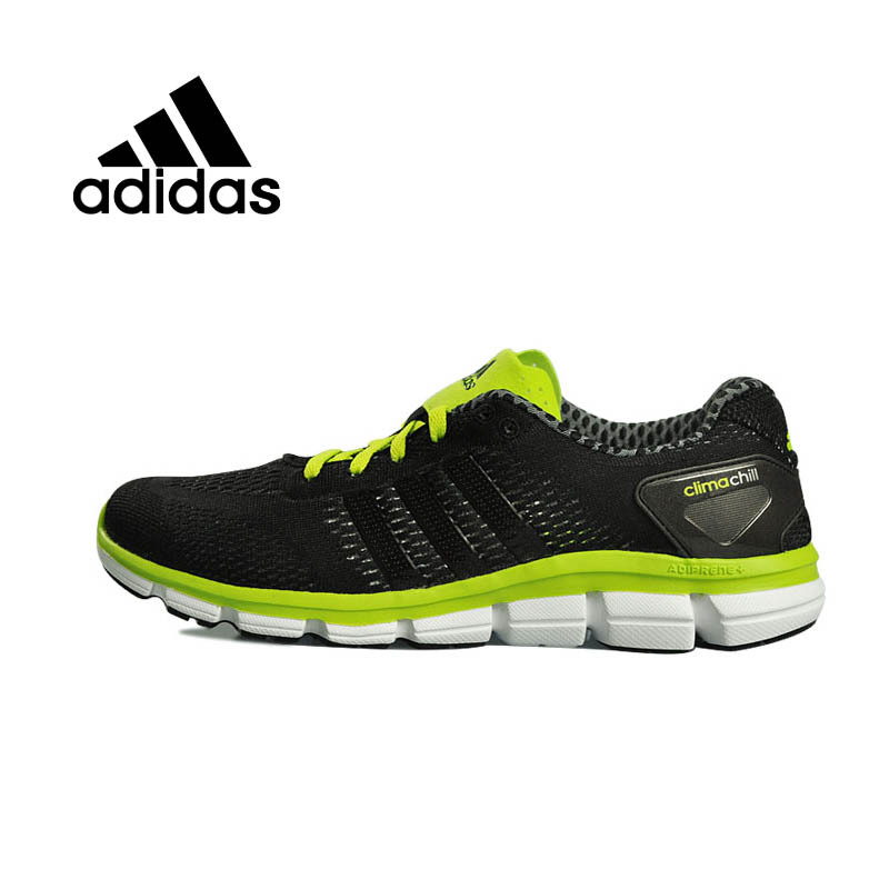 100% Original new adidas mens Running Shoes sneakers summer D66785 free shipping<br><br>Aliexpress