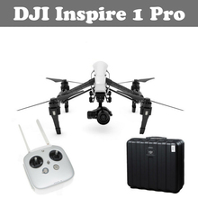DJI Inspire 1 PRO FPV Drone with Camera 4K Zemuse X5 and 3-Axis Gimbal For DJI RC Helicopter Quadcopter Fast Shipping(China (Mainland))