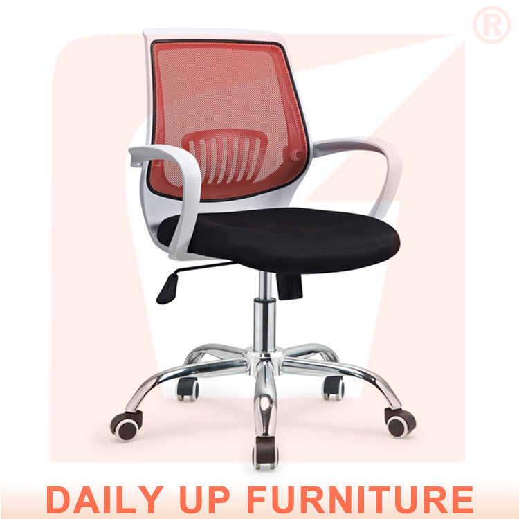 Best Selling Ergonomic Mesh Chair Swivel Office Chair Computer Game Chair Buy Direct From China Factory(China (Mainland))