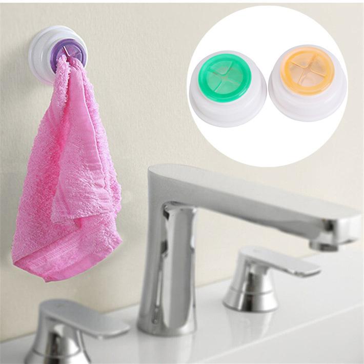 1PCS Wash Cloth Clip Holder Clip Dishclout Storage Rack Towel Clips Hooks Bath Room Storage Hand Towel Rack Hot Sale 2015(China (Mainland))