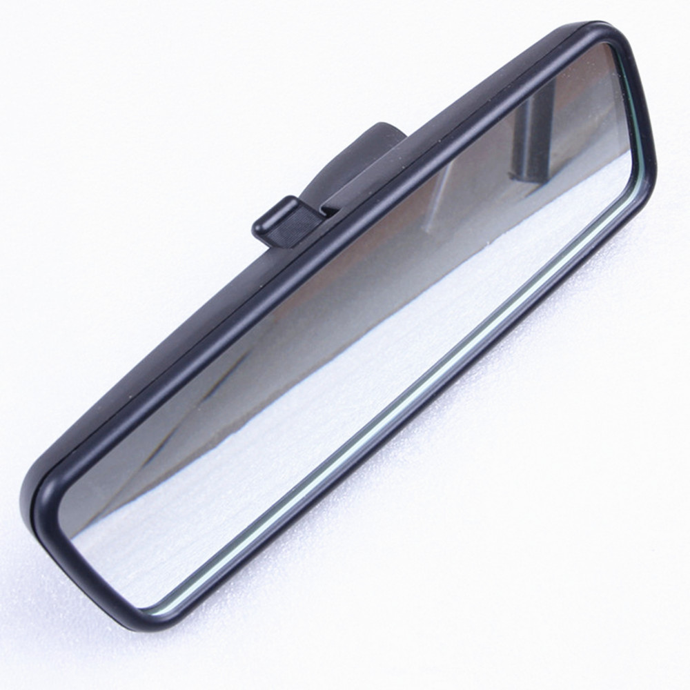 Volkswagen Cabrio Rearview Mirror Rearview Mirror For: OEM-Black-Interior-Mirror-Rearview-Mirror-For-VW-Golf-MK4