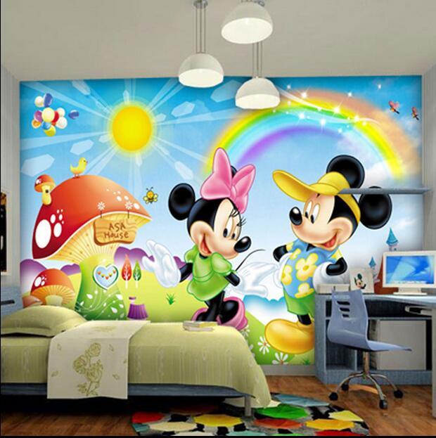 Sable chauffage promotion achetez des sable chauffage for Decoration mickey chambre