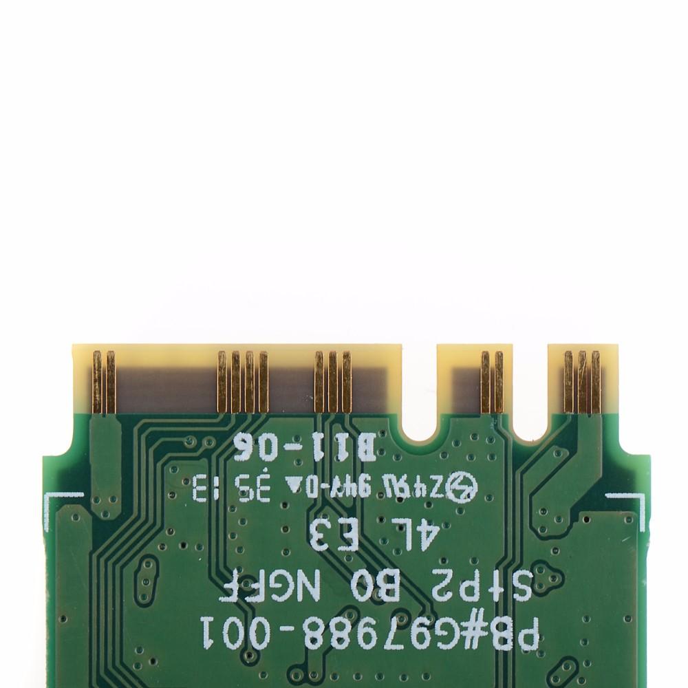VHF72 (7)