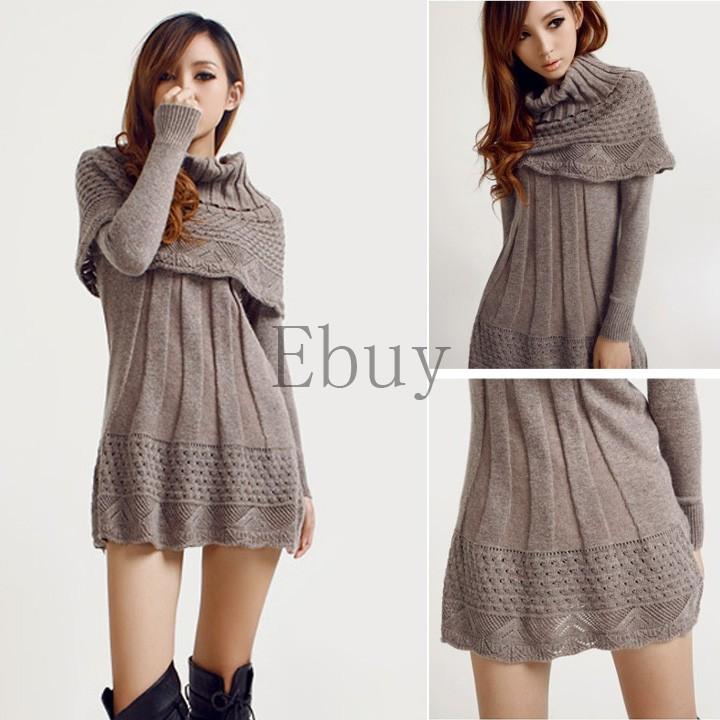 Пуловер с рюшами с доставкой