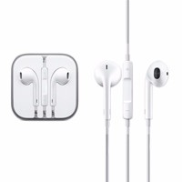 Hot-Selling-New-headphones-for-iphone-6-fone-de-ouvido-auriculares-earphone-headset-for-IPHONE-4s
