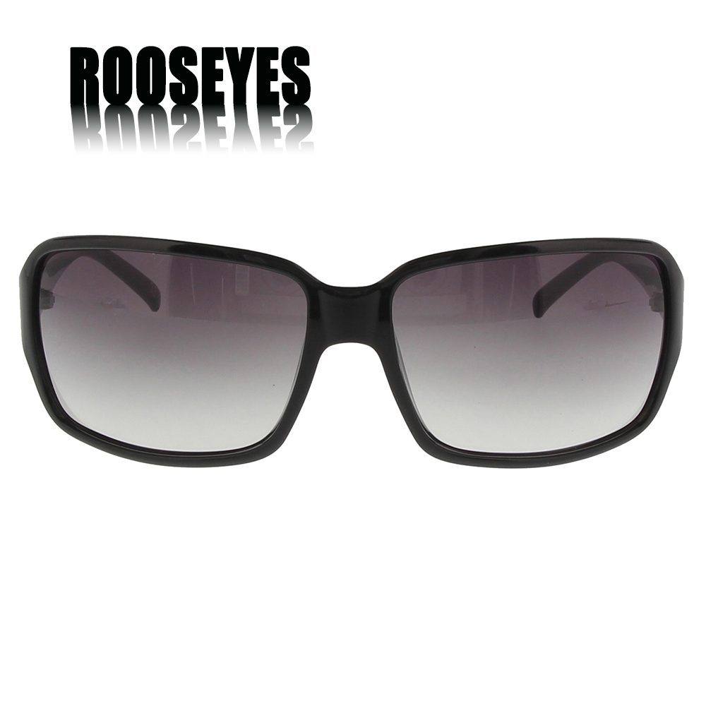ROOSEYES 2016 Vintage Men Sunglasses Men Eyewear Driving Sunglasses oculos Sports Sun Glasses Goggle oculos de sol masculino(China (Mainland))