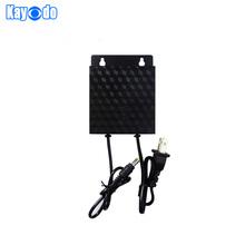 1PCS 12V2.5A AC 100V-240V Converter Adapter for cctv camera DC 12V 2500mA Power Supply outdoor for LED CCTV(China (Mainland))