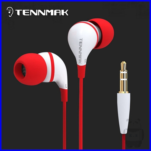 Наушники Tennmak & iPhone & iPad & iPod & Samsung & HTC & & mp3/e.s.000660 зарядное устройство для mp3 mp4 плеера usb 2 iphone samsung ipod htc mp3 mp4 vofg