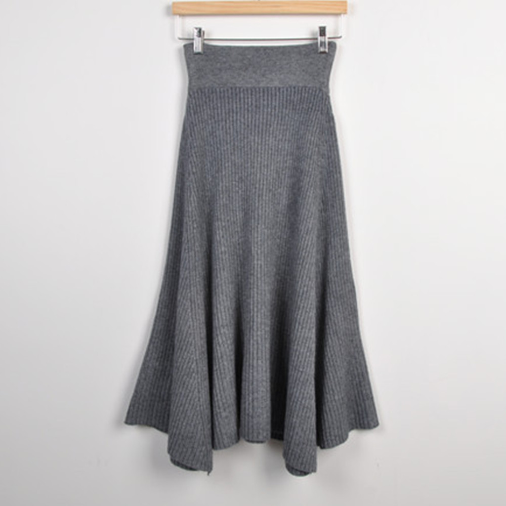 High Quality Grey Skirt-Buy Cheap Grey Skirt lots from High ...