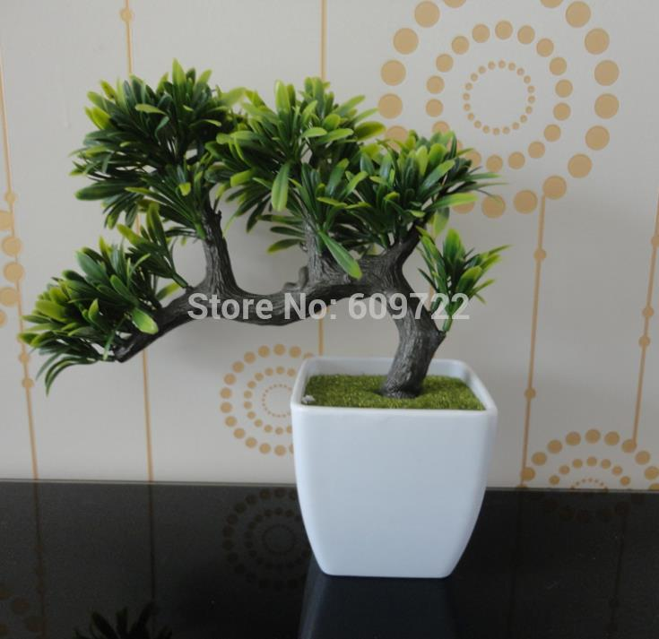 home depot fake trees best home design and decorating ideas