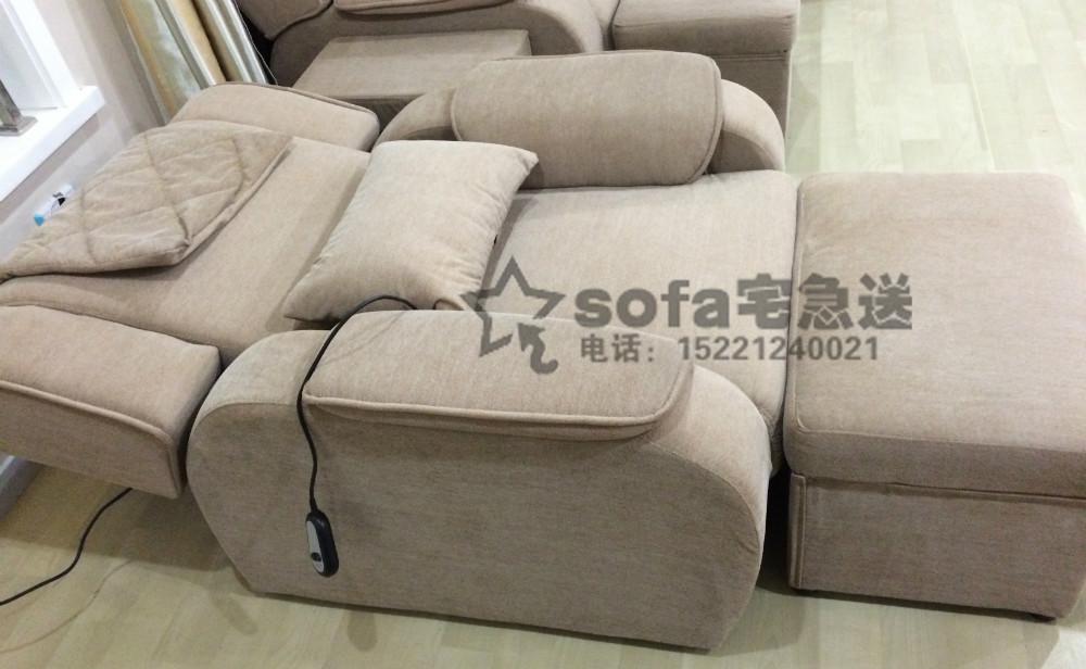 Sofa sleeper foam mattress memory