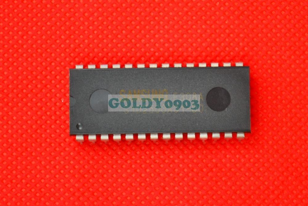 S1D2500A01-D0 Package:DIP,I2C BUS CONTROLLED R/G/B VIDE(China (Mainland))
