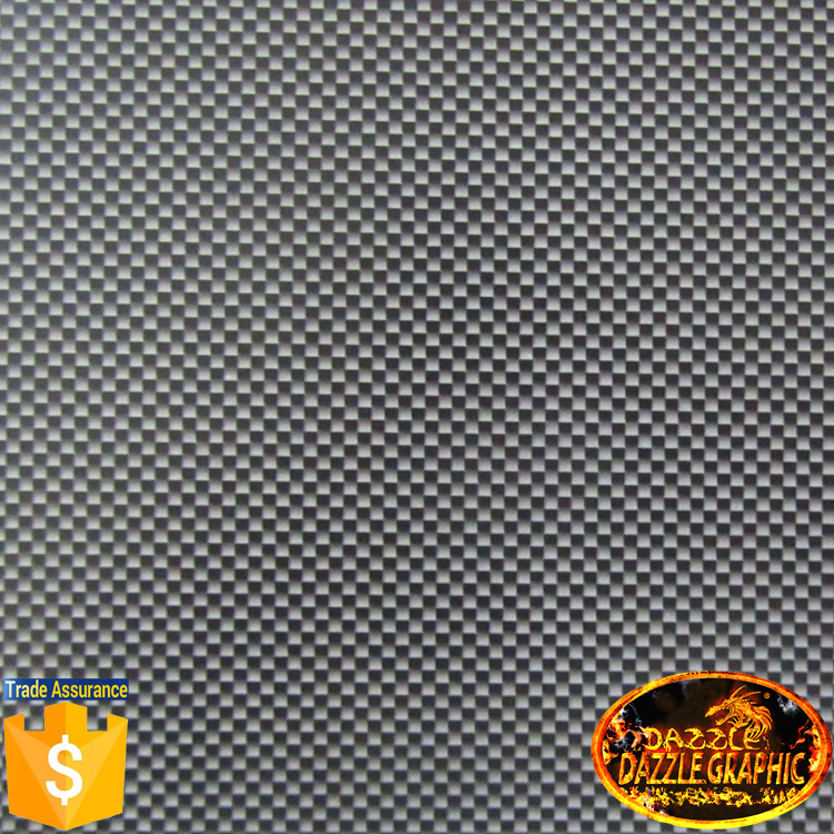 [Width 50cm] Dazzle Graphic Carbon Fiber DGDAP001-2 Hydrographics Film for Water Transfer Printing with Water Transfer Film(China (Mainland))