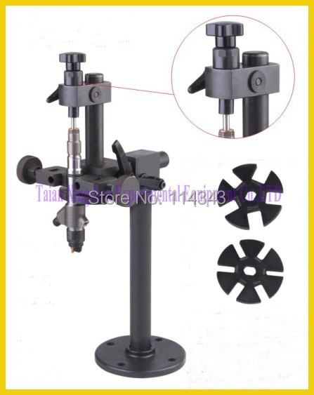 2016 new type turnover common rail injector dismounting flip(China (Mainland))