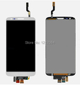 New replacement for LG Optimus G2 D801 D803 D800 LS980 VS980 LCD Screen Display digitizer Touch