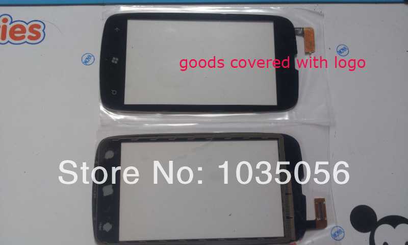 5Pcs/Lot For Xiaomi Mi3 M3 LCD Frame Middle Cover Housings Assembly Replacement Parts ; Free Shipping