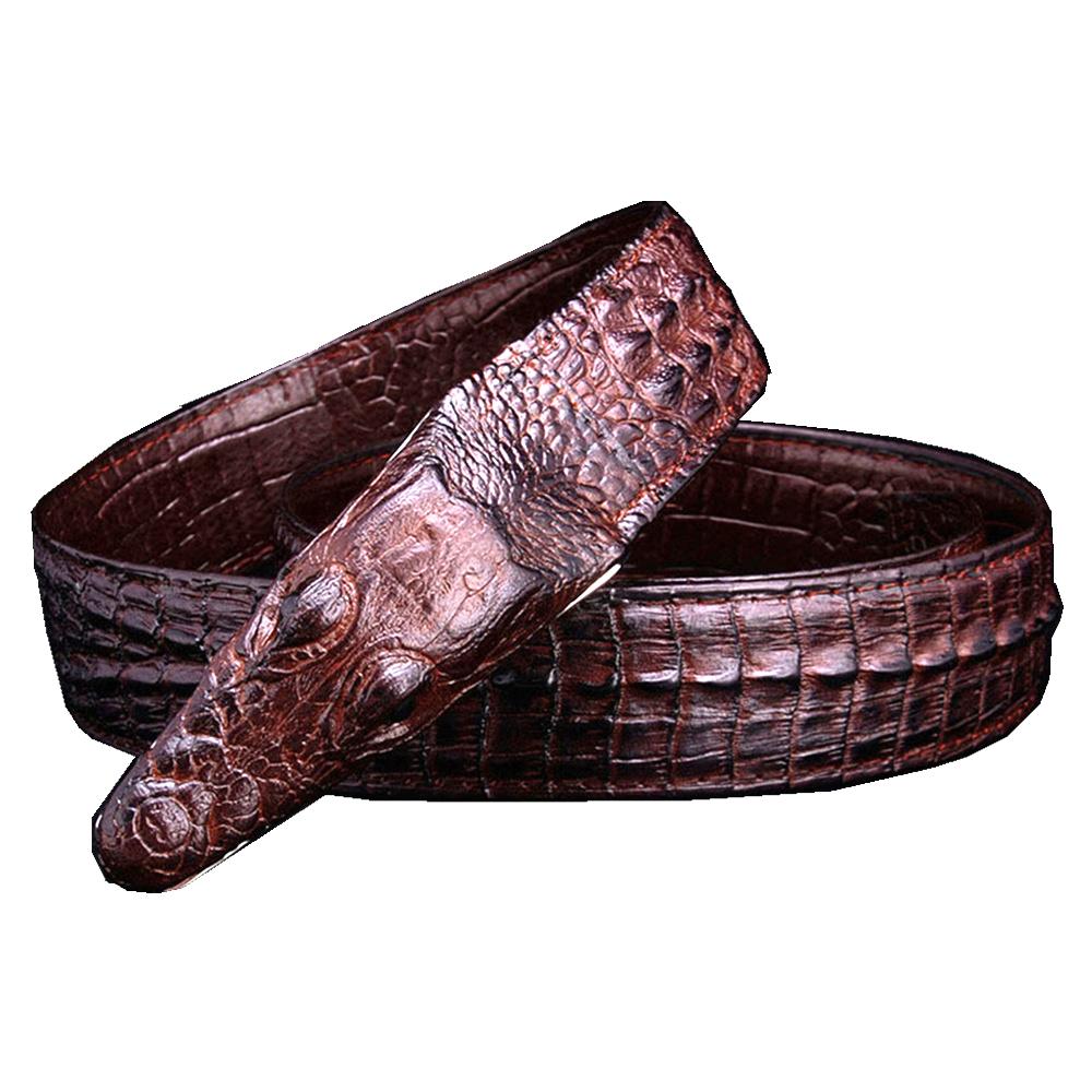Mens Fashion Belts Wholesale