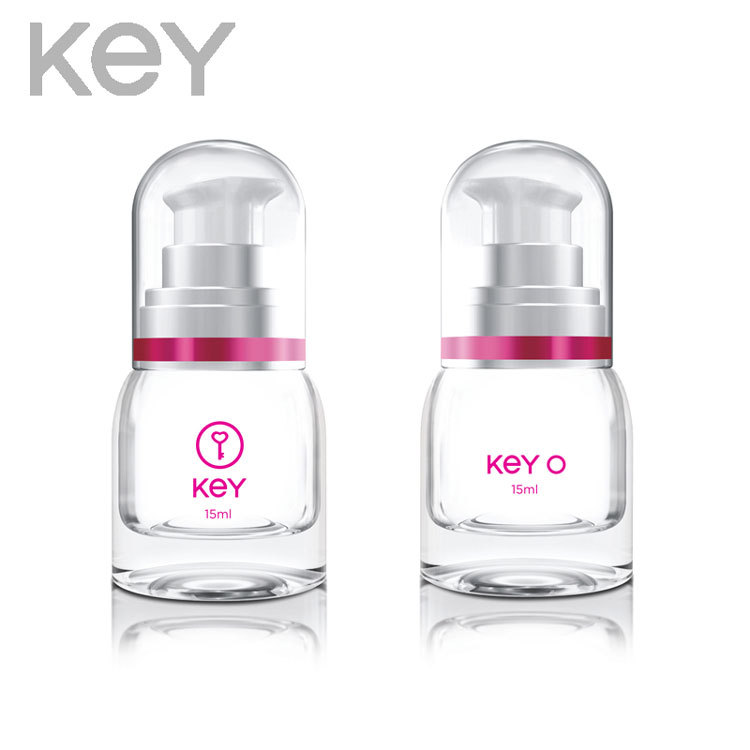 2015 New Direct Selling Sex Lubricant Parfum Men Female Pleasure Enhancement Solution 15ml Exciting Climax Sex Toys(China (Mainland))
