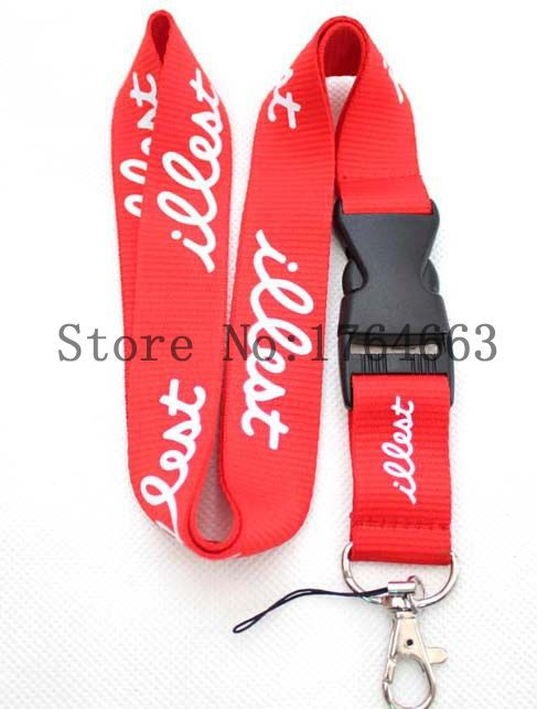 Lot 29 Logo a Lot of Wholesale 30 Pcs Red