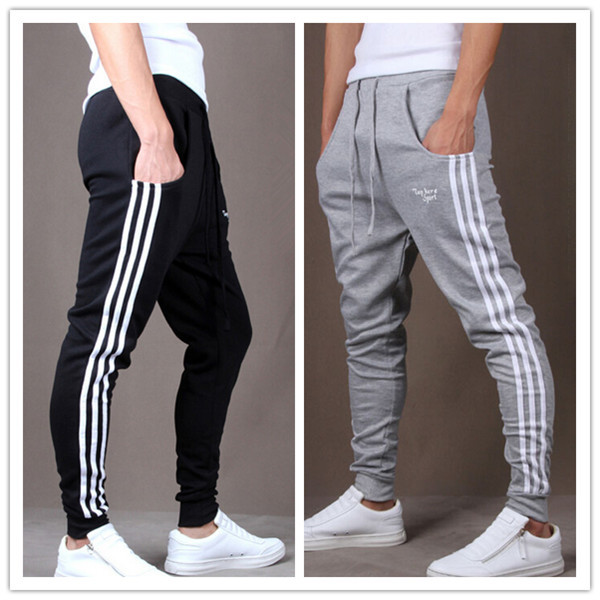 adidas jogging homme 2015