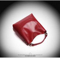 Маленькая сумочка !
