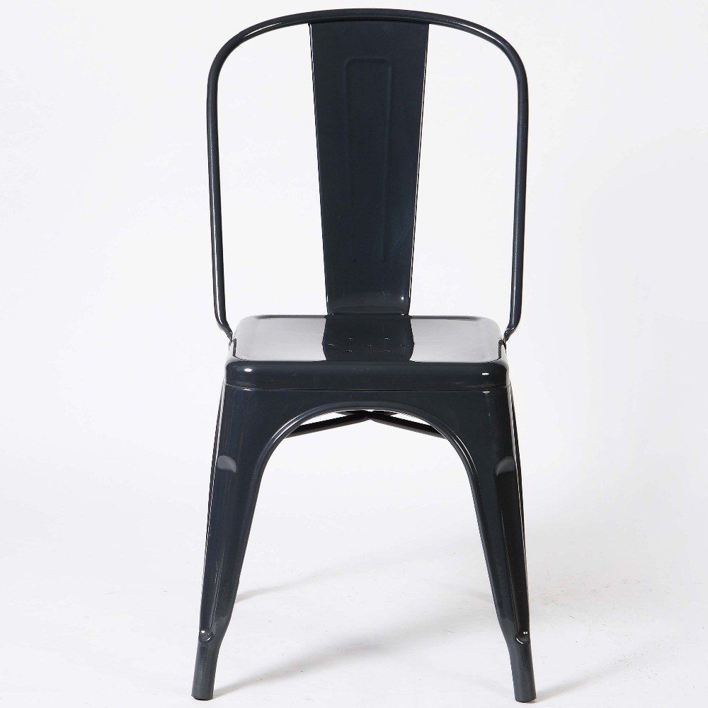 Armless Metal Dining Chairs Exciting Outdoor Chairs Gumtree Gold
