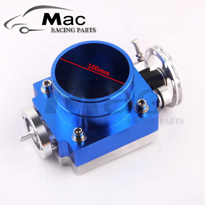 online buy wholesale 100mm throttle body from china 100mm throttle body wholesalers. Black Bedroom Furniture Sets. Home Design Ideas