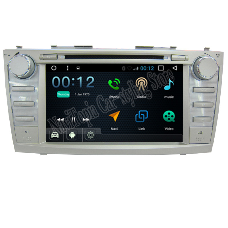 online buy wholesale toyota camry console from china toyota camry console wholesalers. Black Bedroom Furniture Sets. Home Design Ideas