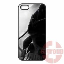 2016 Grim Reaper Gothic Death Angel Huawei P6 P7 P8 mini Lite Honor 3C 4C 6 7 Mate 8 P9 Plus G6 G7 G8 4X 5X - Phone Cases For You Store store