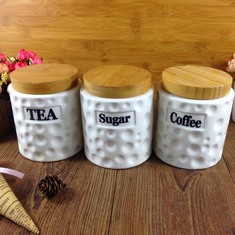 Купить сахар и чай