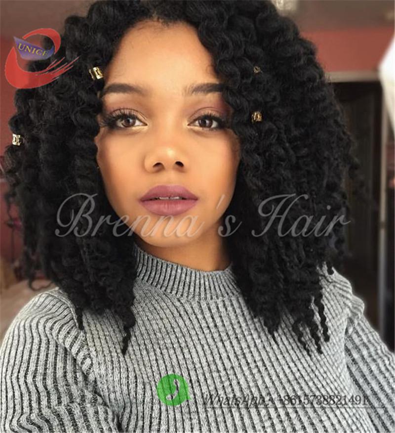 Jumbo Twist Crochet Hair Styles : -hairstyles-Havana-Mambo-Twist-Crochet-Synthetic-Braid-Twist-Hair ...
