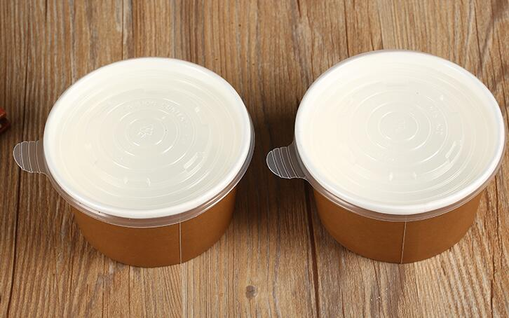 Popular Paper Food Container Buy Cheap Paper Food