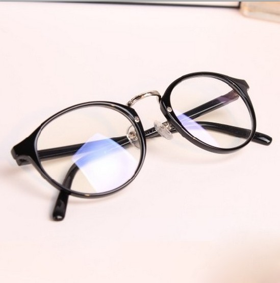 Best Glasses Frame 2015 : silhouette glasses frames women brand Top round box ...