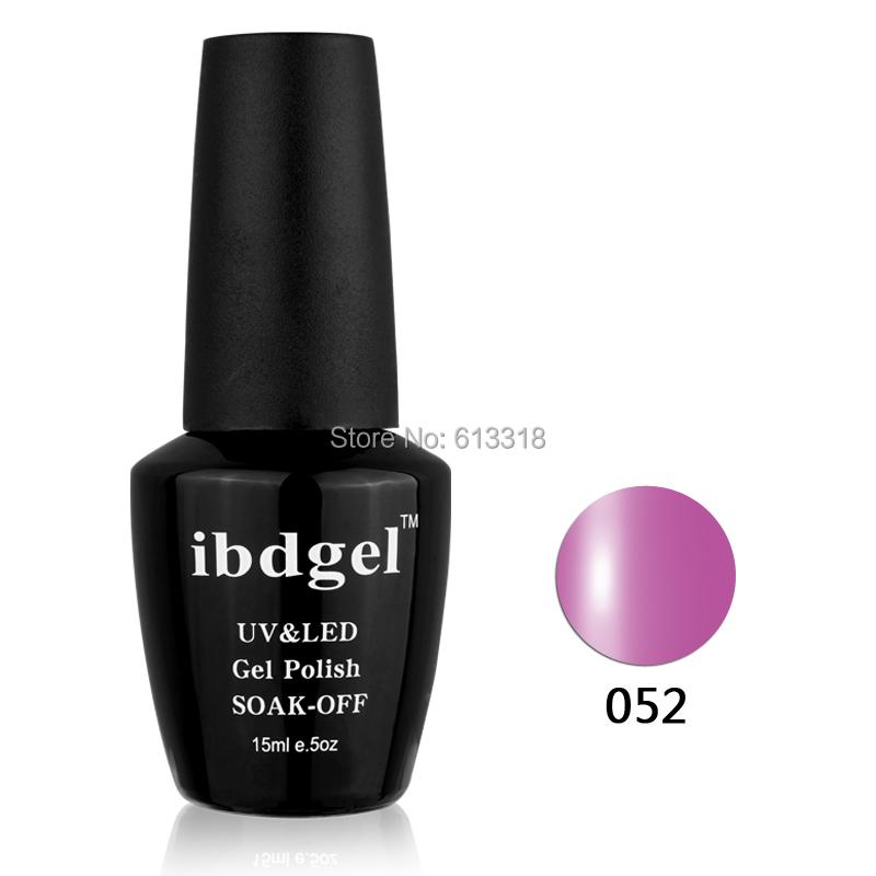 24pcs soak off gel polish UV Nail gel color UV gel polish ibd gel LED 15ml gel nails (22colors+1top+1base)uv nail gel(China (Mainland))
