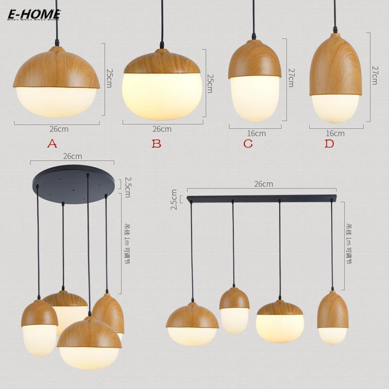Popular ikea chandelier buy cheap ikea chandelier lots for Ikea wood type
