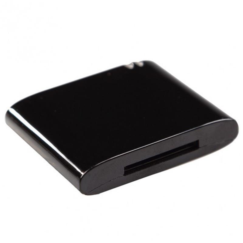 ipod adaptateur bose promotion achetez des ipod adaptateur bose promotionnels sur. Black Bedroom Furniture Sets. Home Design Ideas