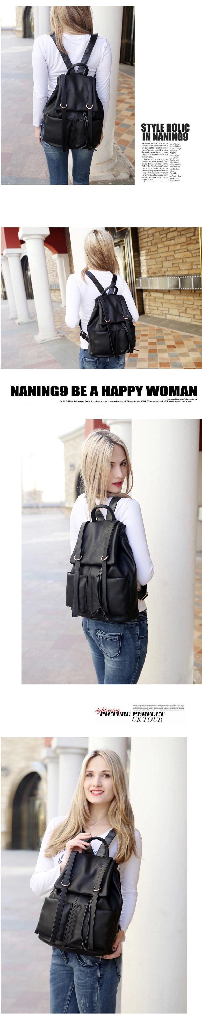 HIgh Quality Crocodile Women Messenger Bags Handbag Chain Women
