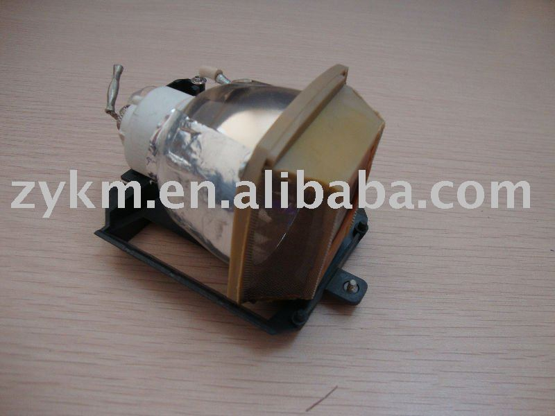 PLUS U5 200W NSH original projector lamps with housing,projector lamps , bulb(China (Mainland))