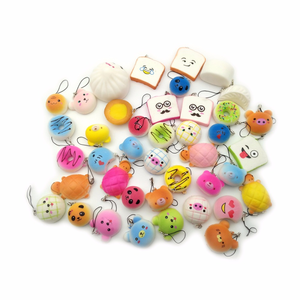 Squishy Animal Pencil Toppers : Online Get Cheap Squishy Toys -Aliexpress.com Alibaba Group
