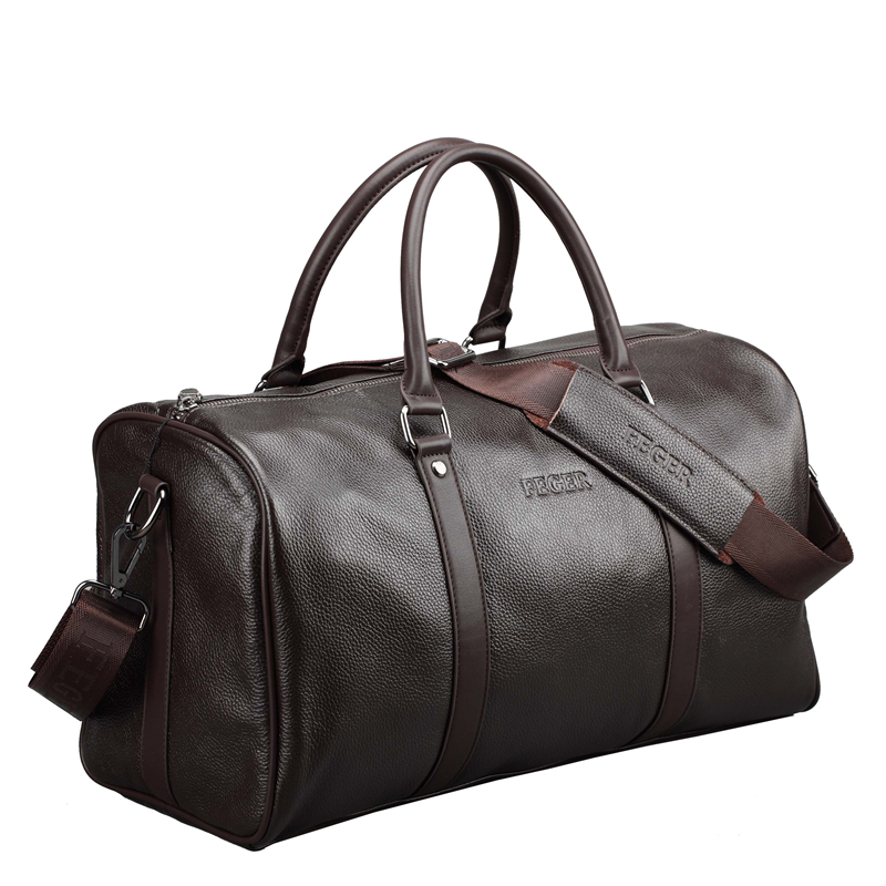 Free shipping BOTH ways on weekender bags for men, from our vast selection of styles. Fast delivery, and 24/7/ real-person service with a smile. Click or call