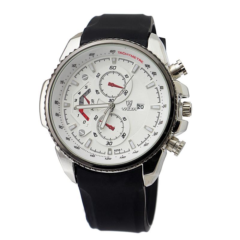 watches 2014 new sports sale fashion quartz