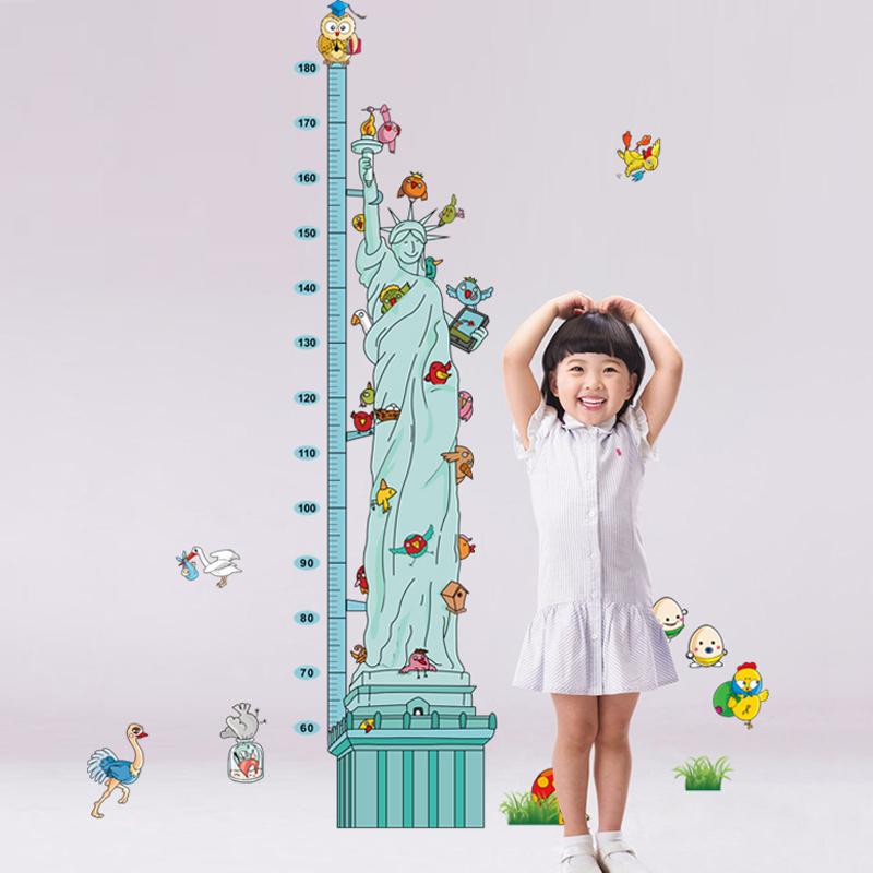 Online kopen wholesale liberty patroon uit china liberty patroon groothandel - Versieren kinderkamer ...