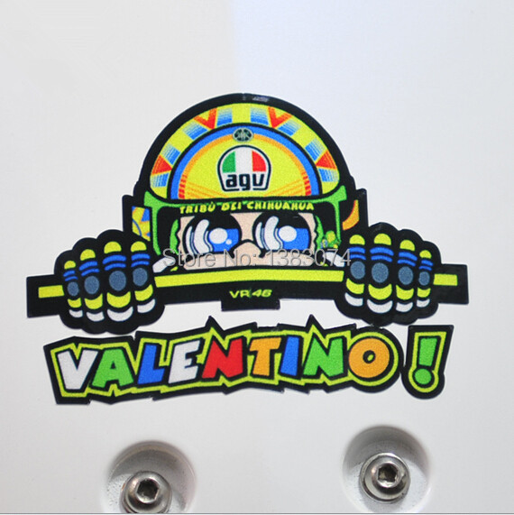 Valentino Rossi The Doctor Font - awardbertyl Valentino Rossi The Doctor Font
