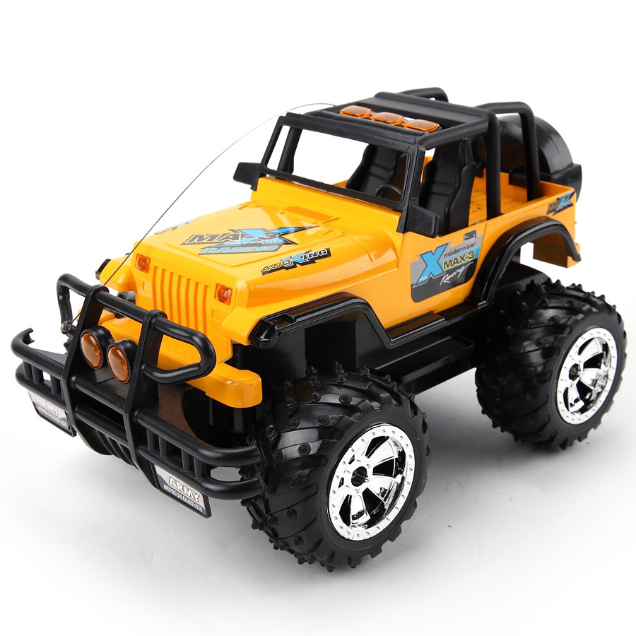 gas powered rc vehicles toys with Remote Control Car Performance Parts Radio Control Cars Hobby on 182342085250 likewise 111834648040 in addition Fastest Rc Trucks Top 10 Reviewed also Kids Lamborghini Power Wheel 4 Colors also Transparent Kayak.
