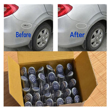 Pro Mending Car Remover Scratch Repair Paint Pen Clear care waterproof sticker for all Mazda Volvo Hyundai Volkswagen VW  etc