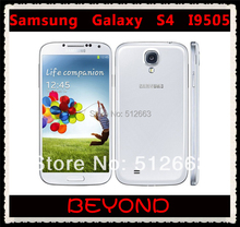 "Buy Samsung Galaxy S4 i9505 Original Unlocked 3G&4G GSM Android Mobile Phone Quad-core 5.0"" 13MP WIFI GPS 16GB Dropshipping for $140.00 in AliExpress store"