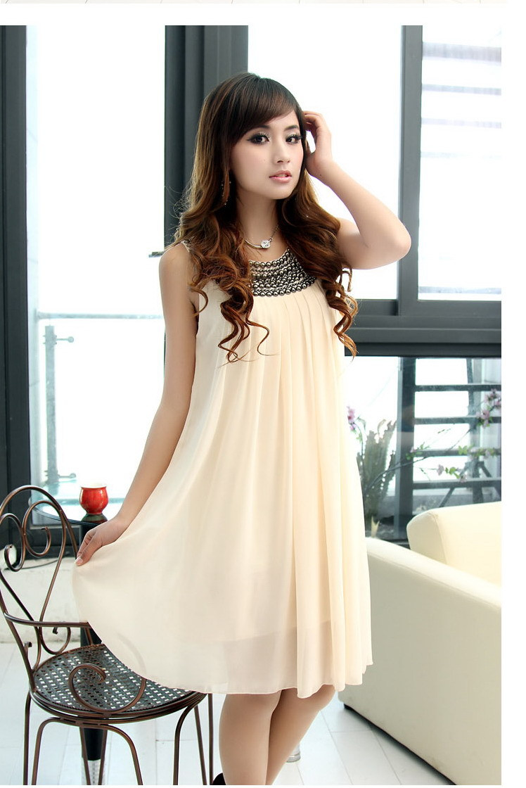 plus size maternity casual dress for pregnant women novelty cute