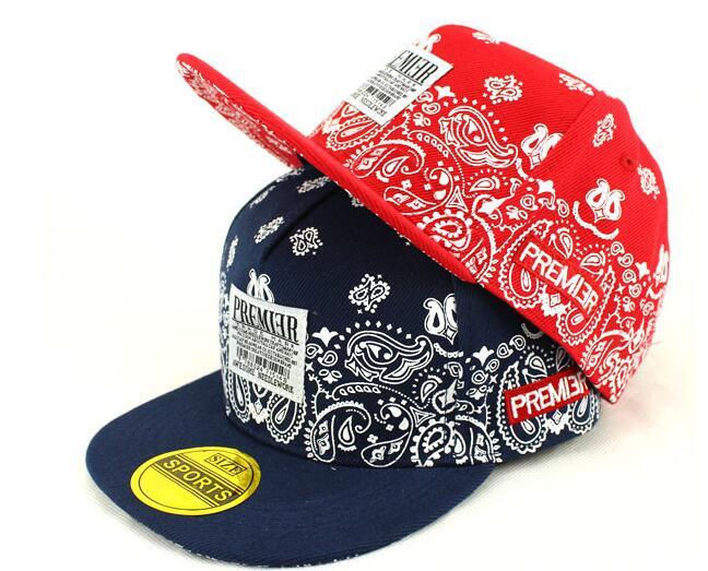 2016 New Kids Baseball Caps Baby Hip-hop Hats Flat Caps Fashion Flowers Snapback Cap Boys Girls Adjustable Sun Hat(China (Mainland))