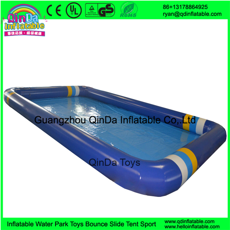 Cheap swimming pools for sale promotion shop for for Cheap inflatable pool